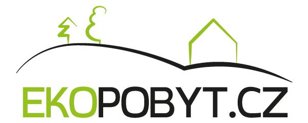 Loga Ekopobyt - PNG