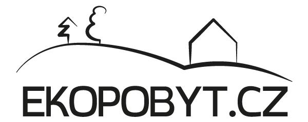 Logo Ekopobyt CB - PNG